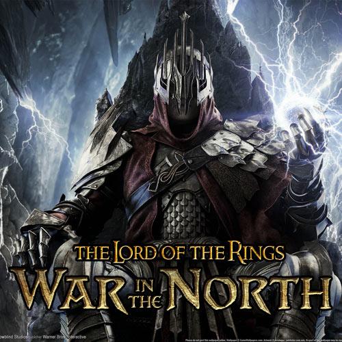 Comprar clave CD Lord of the rings war in the north y comparar los precios