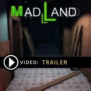 Comprar Madland CD Key Comparar Precios