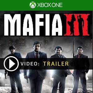 Mafia 3 Xbox One Precios Digitales o Edición Física