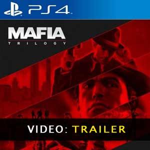 Comprar Mafia Trilogy Ps4 Barato Comparar Precios
