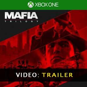 Comprar Mafia Trilogy Xbox One Barato Comparar Precios