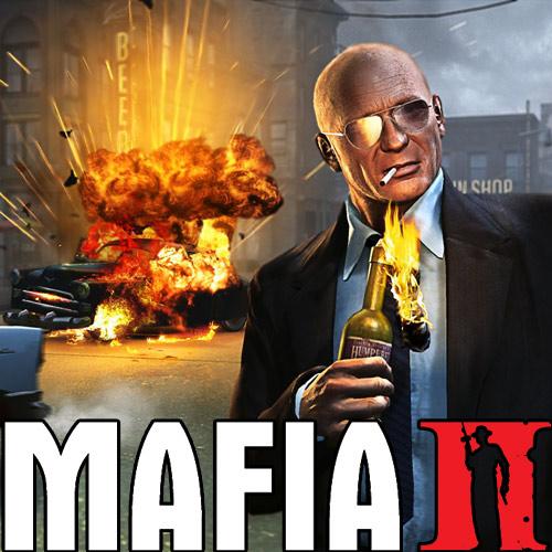 Comprar clave CD Mafia 2 y comparar los precios