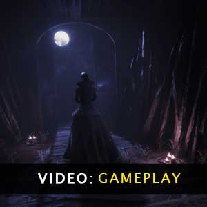 Maid of Sker Gameplay Video