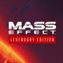Gráficos de Mass Effect Legendary Edition frente al original