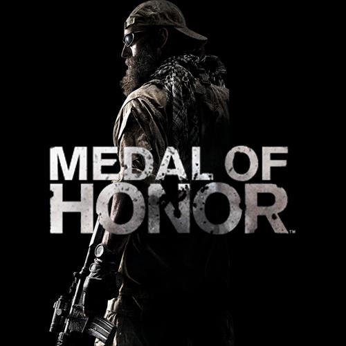 Comprar clave CD Medal of Honor y comparar los precios