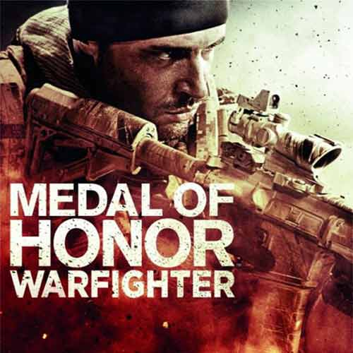 Comprar clave CD Medal of Honor Warfighter y comparar los precios