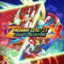 Six Minigames confirmados en Mega Man Zero/ZX Legacy Collection