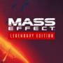 Mass Effect Legendary Edition – La obra maestra de BioWare