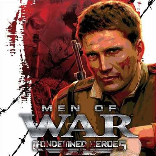 Comprar clave CD Men of War Condemned Heroes y comparar los precios