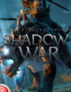 El Sistema Nemesis de Middle Earth Shadow of War promocionado en el EGX 2017