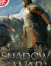 """La cajas de loot en Middle Earth Shadow of War son una """"buena cosa"""" según los devs"""