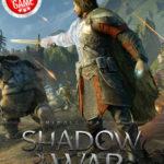 La cajas de loot en Middle Earth Shadow of War son una «buena cosa» según los devs