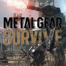 Metal Gear Survive te hace pagar 9 Euros para espacios adicionales de personajes