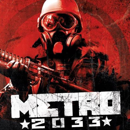 Comprar clave CD Metro 2033 y comparar los precios