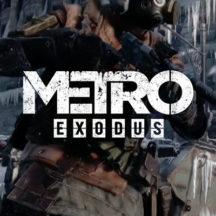 Metro Exodus traerá muchos cambios en la serie