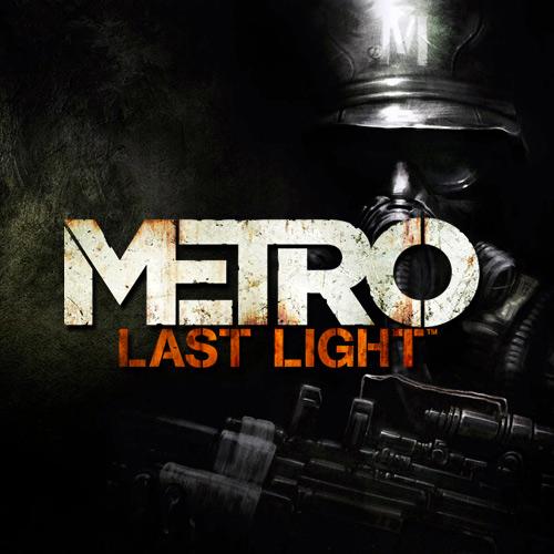 Comprar clave CD Metro Last Light y comparar los precios