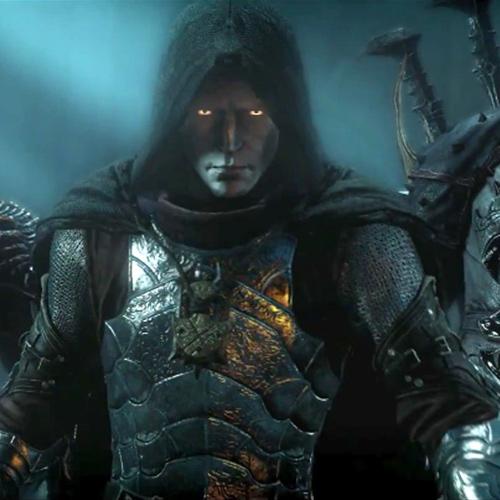 Sauron's Servants Screenshot