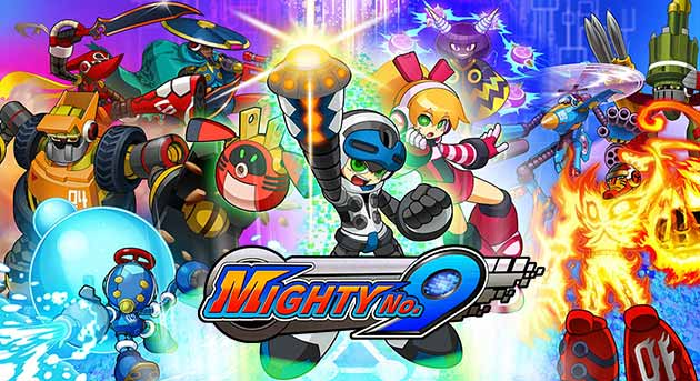 http://www.clavecd.es/wp-content/uploads/mightyno9-cd-key-pc-download-80x65.jpg