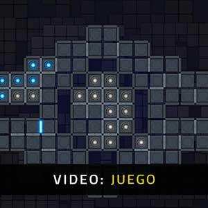 Mind Maze Vídeo Del Juego
