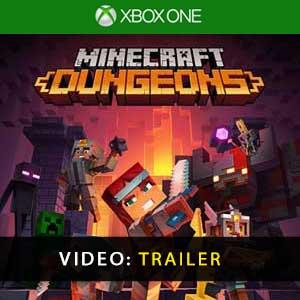 Minecraft Dungeons Precios Digitales o Edición Física