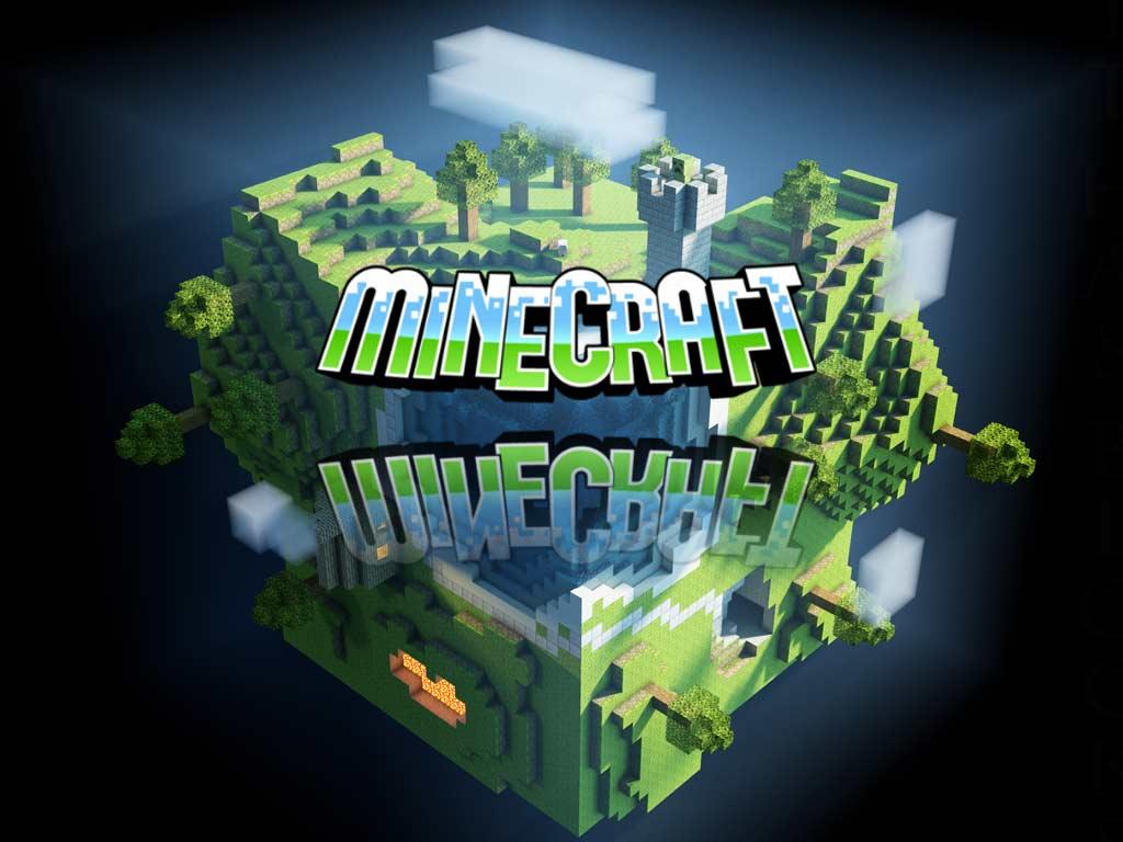 Comprar clave CD Minecraft y comparar los precios