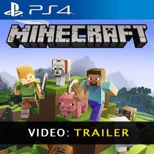 Comprar Minecraft Ps4 Code Comparar Precios