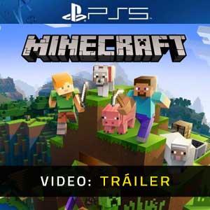 Comprar Minecraft PS5 Barato Comparar Precios