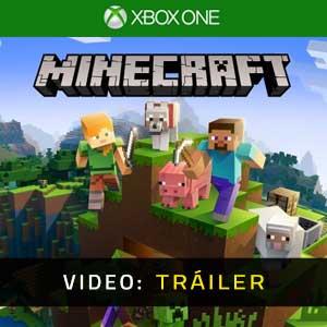 Comprar Minecraft Xbox One Code Comparar Precios