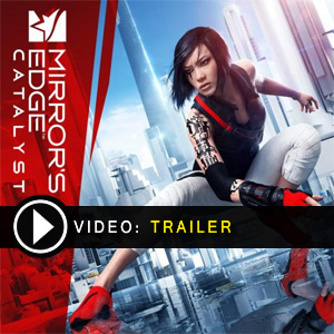 Comprar Mirrors Edge Catalyst CD Key Comparar Precios