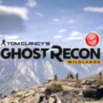 La actualización de Ghost Recon Wildlands ha llegado con su correctivos para los problemas del juego