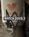 La mision misteriosa de Watch Dogs 2 descubierta por los jugadores