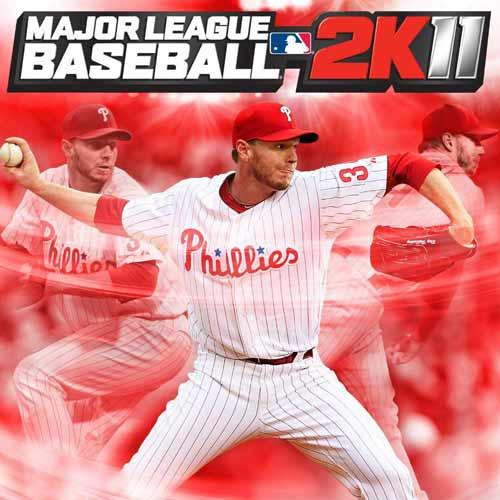 Comprar clave CD Major League Baseball 2K11 y comparar los precios