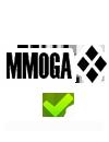 Mmoga cupón código promocional