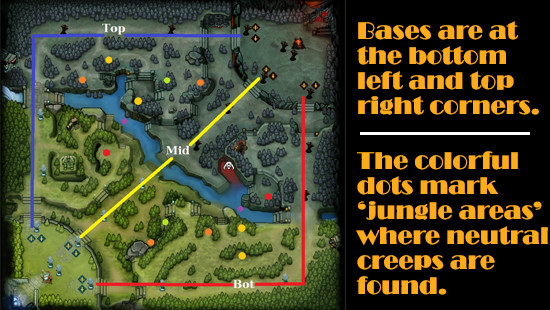 moba-map