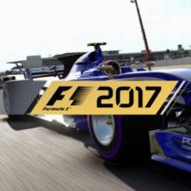 El nuevo modo carrera de F1 2017 enseñado en un nuevo video