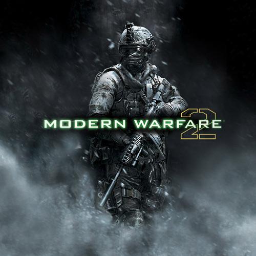 Comprar clave CD Call of Duty Modern Warfare 2 y comparar los precios