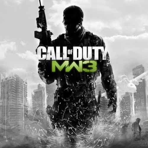Descargar Call Of Duty Modern Warfare 3 XBox Live Compra Codigo