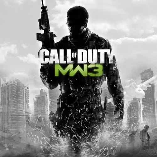Comprar clave CD Modern Warfare 3 y comparar los precios