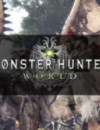 Top 10 Juegos similares a Monster Hunter World