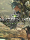 Iron Galaxy Studios quiere hacer el porte de Monster Hunter World sobre Switch