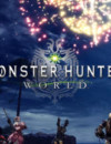 Monster Hunter World Spring Blossom Fest Event ahora disponible, Devil May Cry Crossover Revelado