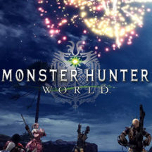Monster Hunter World Spring Blossom Fest Event ahora disponible, Devil May Cry Crossover Revelado