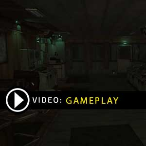 Monstrum PS4 Gameplay Video