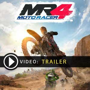 Comprar Moto Racer 4 CD Key Comparar Precios