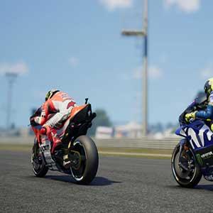 MotoGP eSport Championship
