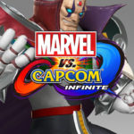 Extractores de datos descubren conceptos para los personajes del proximo DLC de Marvel Vs Capcom Infinite
