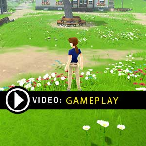 My Riding Stables Life with Horses Gameplay Video