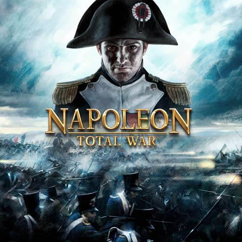 Comprar clave CD Napoleon Total War y comparar los precios