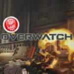 El navegador de Overwatch está ahora disponible en todas las plataformas