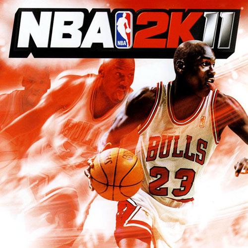 Comprar clave CD NBA 2K11 y comparar los precios